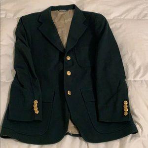 Polo by Ralph Lauren blazer